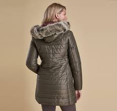 Barbour Rossendale Quilted Winter Jacket - SALE | North Shore Saddlery & Barbour Rossendale Quilted Winter Jacket - SALE Adamdwight.com