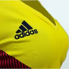 Colombia Adidas Camiseta Hijabfashioneve com Dama 3d8a514d93 - ceeabdcffedbffb|What's The Ceiling For This Workforce?