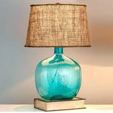 colorful table lamp colorful table lamps colorful table lamps multi colored lamp shades turquoise colorful table
