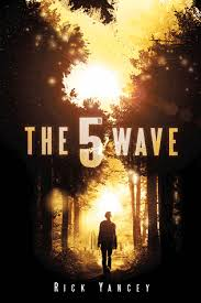 animated gif version of rick yancey s the 5th wave learn how to make your own