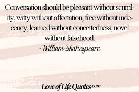 Shakespeare Quotes About Life Enchanting Shakespeare Life Quotes Quotes About Life Shakespeare Quotes Life
