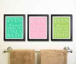 vintage bathroom wall decor. Full Image Bathroom Wall Art Ideas Decor Diy Homegrowco Vintage