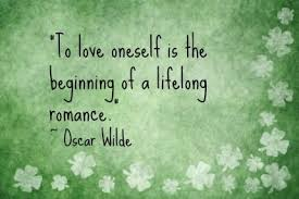 Irish Love Quotes Custom Irish Love Quotes Oscar Wilde Truths And Oscar Wilde Quotes