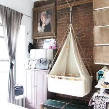 small nursery furniture. Small Nursery Furniture 2