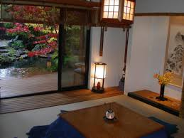 Japanese Living Room The Inspiration For Small Living Room Design Japan Living Room