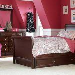 Girls Bed Furniture Bedroom Ideas Clearance Plans | Futbol51 ...