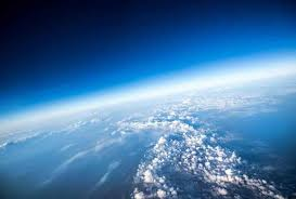 essay on the effects of ozone layer depletion words