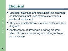 basic blueprint reading reading circuit schematics electrical basic blueprint reading