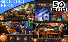 Rated 5 out of 5 by kycountryboy from fantastic hidden object game i find midnight castle to be challenging. Amazon Com Hidden Object Game 50 Level Of Deep Search Free Appstore For Android