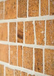 cork wall tiles super cork wall tile cork board wall tiles uk