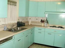 kitchen cabinets 1940s kitchen cabinets home style kitchen decor kitchen green linoleum 1940 kitchen cabinet