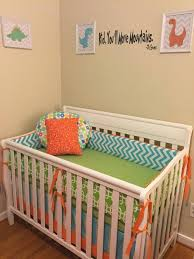 full size of interior dyocssquare large impressive design your own baby bedding 29 custom baby