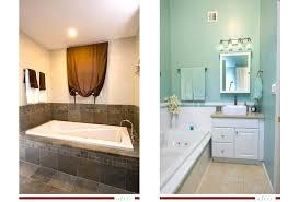 Diy Bathroom Remodel On A Budget Ideas