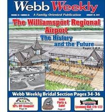 webb weekly january 18, 2017 by webb weekly issuu bendix magneto harness parts at Lyciming Wiring Harness For Sale