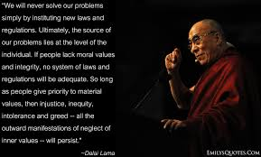 what are moral values in society education moral values and people change their moral values to benefit themselves over others