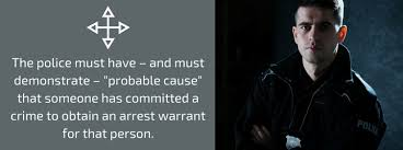 Miami Bench Warrant Attorney  Bench Warrant Defense In Miami How To Deal With A Bench Warrant