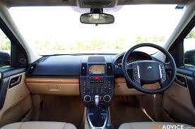 Land Rover Freelander. price, modifications, pictures. MoiBibiki