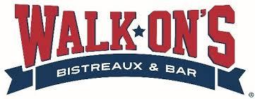 Drew Brees | Walk-On