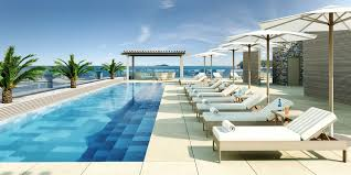 Hotel Royal Star Photos New 5 Star Hotel Set To Open In Dubrovnik Croatia Week