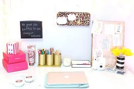 cute office decorations. Contemporary Cute Desk Accessories With Office Decor Luxury Best New Of . Cubicle Decorations