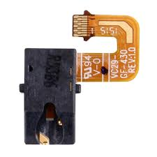 htc headphone jack. replacement for htc desire 826 earphone jack flex cable htc headphone