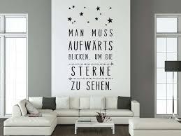 Home Furniture Diy Wandtattoo Aufkleber Schöne Sprüche Für