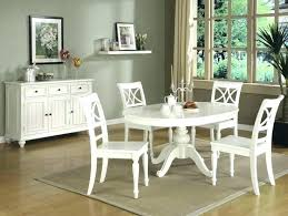 round dining table for 4 round kitchen table with 4 chairs round kitchen table and 4
