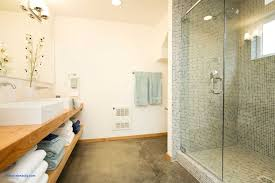 what is the best flooring for a bathroom. Bathroom Flooring Unique What Is The Best Eco Friendly For A