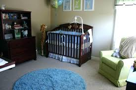 boy area rug boys room area rug awesome baby boy nursery area rugs home interiors and boy area rug boys room