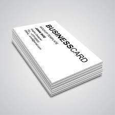 free 3d corner angle business card mockup psd files vectors graphics 365psd