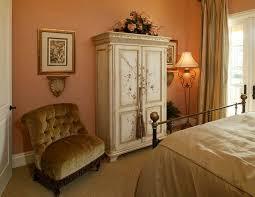 paint colors for bedrooms 2014. popular house paint colors for 2014 bedrooms l