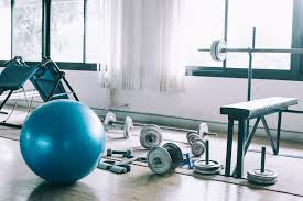 Build the home gym of your dreams for way less than you think – BGR