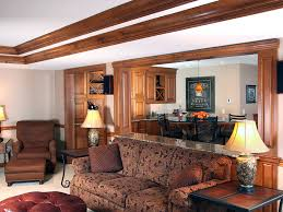 basement remodeling milwaukee. Southeastern Wisconsin Basements | Bartelt. The Remodeling Resource Basement Milwaukee I