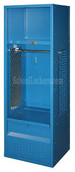 Locker Style Bedroom Furniture Locker Room Bedroom Furniture Kellen Owenby Photo Boys Style
