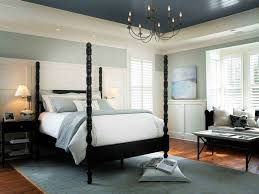 Tan Bedroom Blue And Tan Bedroom Rectangle Brown Wood Drawer Cylinder Gray