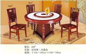 marble dining table s marble round dining table round marble top dining table