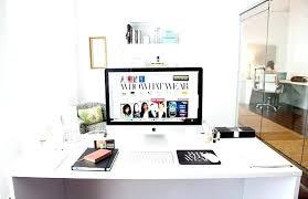 imac furniture. Beautiful Furniture Imac Computer Desk Unique Furniture Modern Arrangement  Home Design And Interior With Imac Furniture