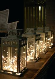 battery operated outdoor lights lighting for your garden string canada