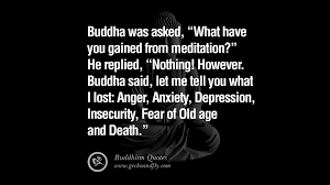 25 Zen Buddhism Quotes On Love Anger Management Salvation And