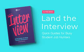 Our Free Ebook Helps You Get More Job Interviews