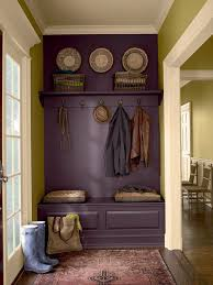 Small Picture Best 20 Plum walls ideas on Pinterest Purple bedroom paint