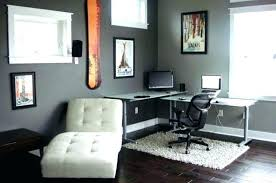 home office paint color schemes. Home Office Paint Color Suggestions Schemes  Colors Room .