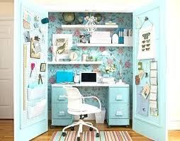 vintage office decorating ideas. Chic Office Decor Vintage Idea Cool Design Shabby Fresh Home . Decorating Ideas
