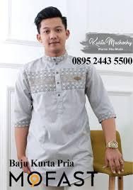 Mulai dari baju koko model kaftan, gamis, etnik, hingga model khusus untuk si jagoan kecil! Wa 0895 2443 5500 Jual Baju Muslim Modern Di Tasikmalaya Muslim Fashion Model