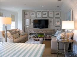 image of coastal decor area rugs