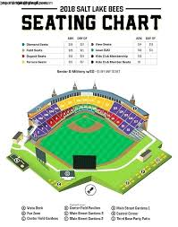 fresh fenway park interactive seating chart