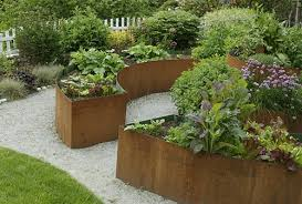 Small Picture Raised garden beds photos and ideas