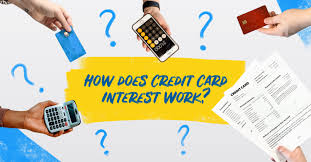 We would like to show you a description here but the site won't allow us. How Does Credit Card Interest Work Ramseysolutions Com