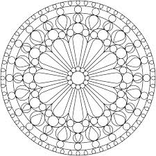 f2fbf247016e3e9893858f7bdef73ae8 pattern coloring pages mandala coloring pages 25 best ideas about mandala printable on pinterest mandala on abstract coloring pages free printable