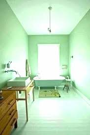 mint green bedroom paint ideas wall color decor for small bed